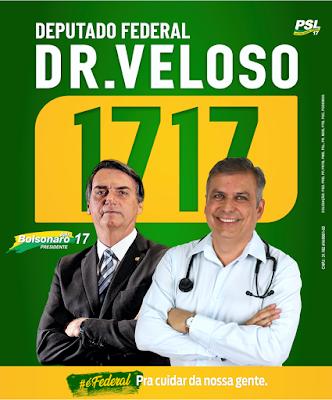 SOU PARCEIRO DA FOLHA DO PARÁ