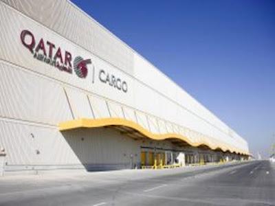 تعرف على 80 دولة  معفاة من تأشيرات الدخول  الى قطر بينهم دولة عربية واحدة