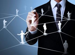 Memahami Ruang Lingkup Job Redesign dan Job Enrichment_