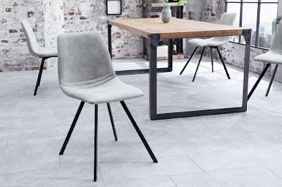 www.reaction.sk, jedálenský nábytok, nábytok na sedenie