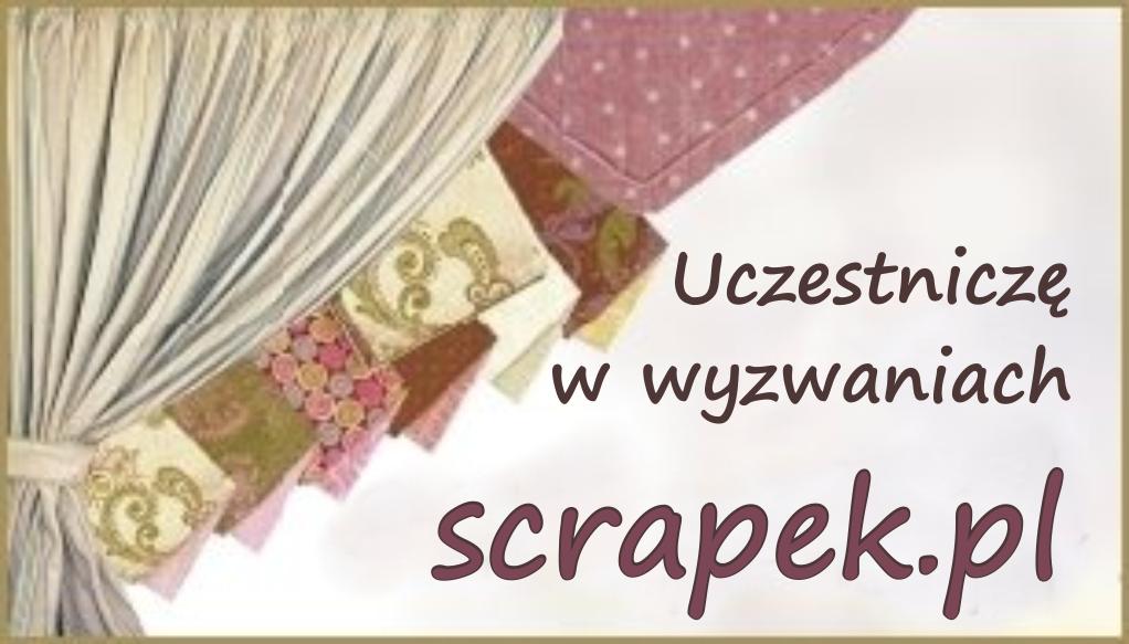 http://scrapek.blogspot.ie/2014/11/listopadowe-wyzwanie-nr-32-swiateczna.html