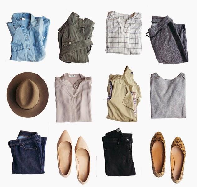 http://inhonorofdesign.com/2014/09/conscious-closet-phase-1/