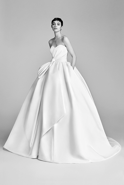 Abiti da sposa - Bridal Spring Collection