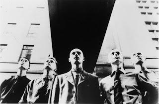 Laibach együttes
