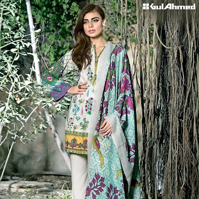 gul-ahmed-perfect-winter-wear-women-dresses-2017-collection-15