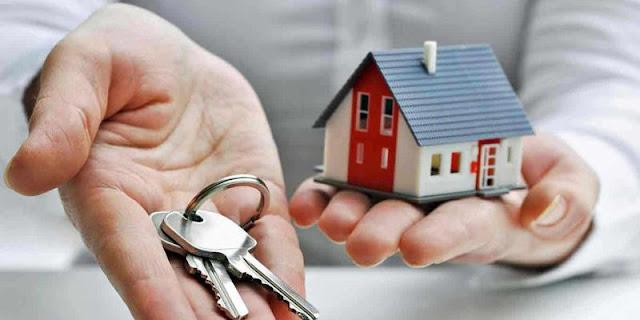 Meski Gaji Cuma 5 Juta per Bulan, Kamu Bisa Punya Rumah Sendiri Dengan Cara Ini