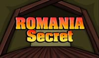 NsrGames Romania Secret E…
