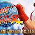 Street Fighter 30th Anniversary Collection Review (Xbox One)
