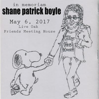 https://www.dropbox.com/s/jdh8lofimh5b3j8/In_Memoriam_Shane_Patrick_Boyle.mp3?dl=0