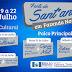Festa de Santa Ana 2017 em Fazenda Nova; confira a programação