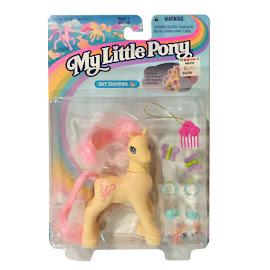 My Little Pony Sky Skimmer Secret Surprise Ponies G2 Pony
