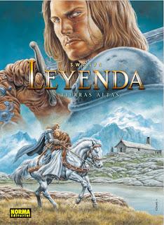 http://www.nuevavalquirias.com/comprar-leyenda-5-tierras-altas.html