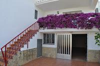 adosado en venta calle pintor castell benicasim terraza