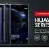 10 Kelebihan Telefon Huawei P10 | Huawei Malaysia