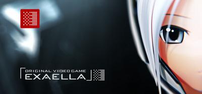 exaella-pc-cover-www.deca-games.com