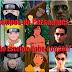 7 arquetipos de personajes que todo escritor de cómic debe conocer.