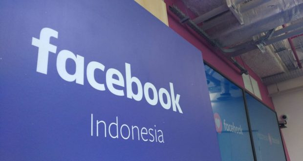 Satu Juta Akun Facebook Indonesia Bocor, Begini Loh Cara Ceknya