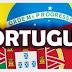 Conheça alguns famosos que falam português fluente