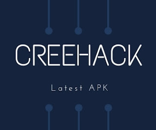 creehack-apk-latest-version-v1.8-download-free-for-android