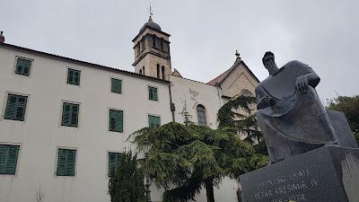 Sveti Frane
