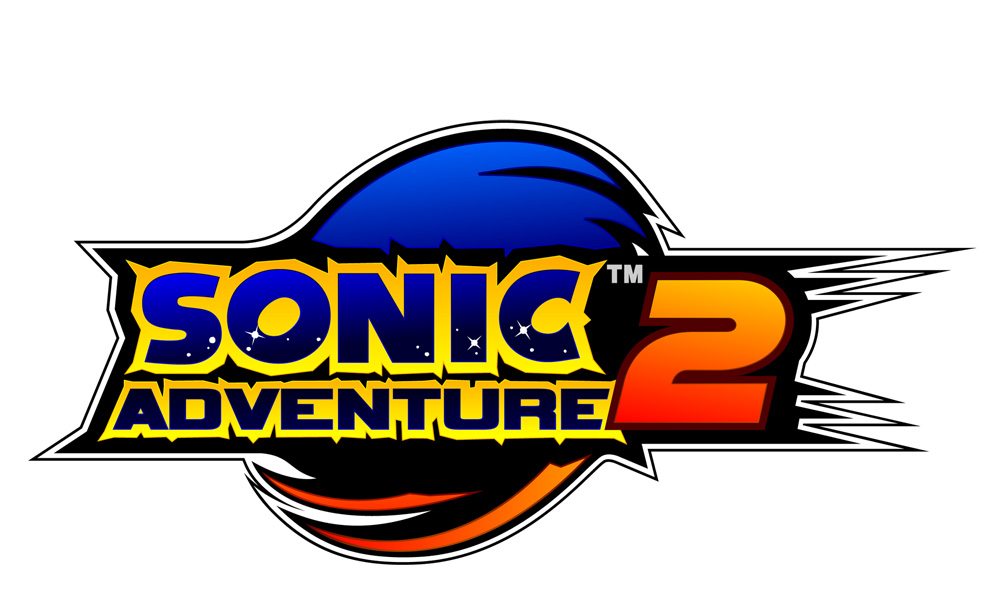 BDVR: Sonic Adventure 2 and NiGHTS into dreams HD remakes