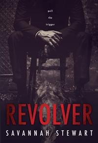 REVOLVER (Savannah Stewart)