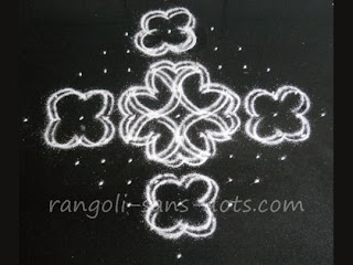 dot-rangoli-stage-2.jpg