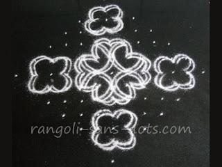 dot-rangoli-stage-2.jpg