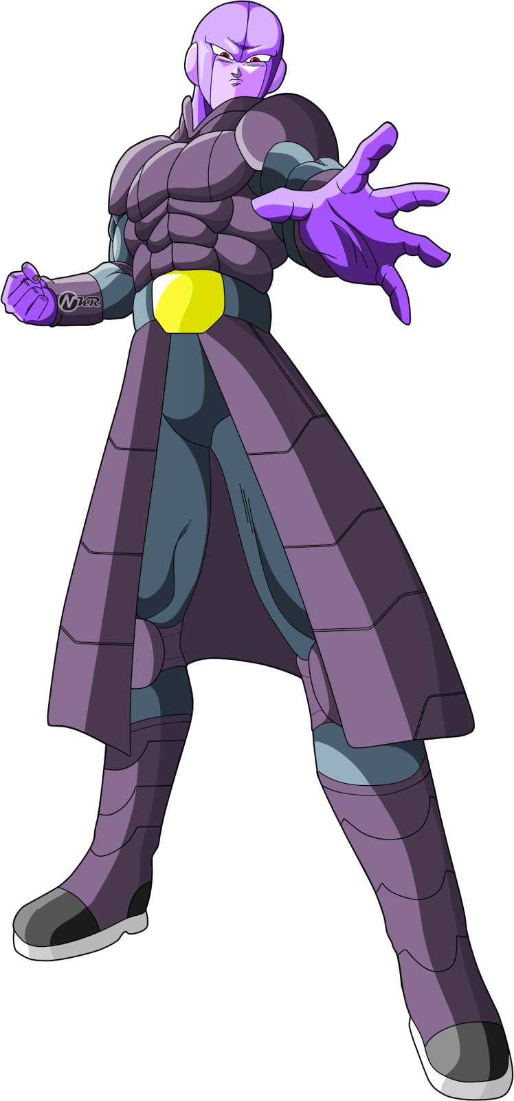Sora 39 s pictures of various cool stuff all primary dragon ball villains - Dragon ball z image ...