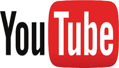 3 خصائص مفيدة في موقع يوتيوب قد لا تعرفها