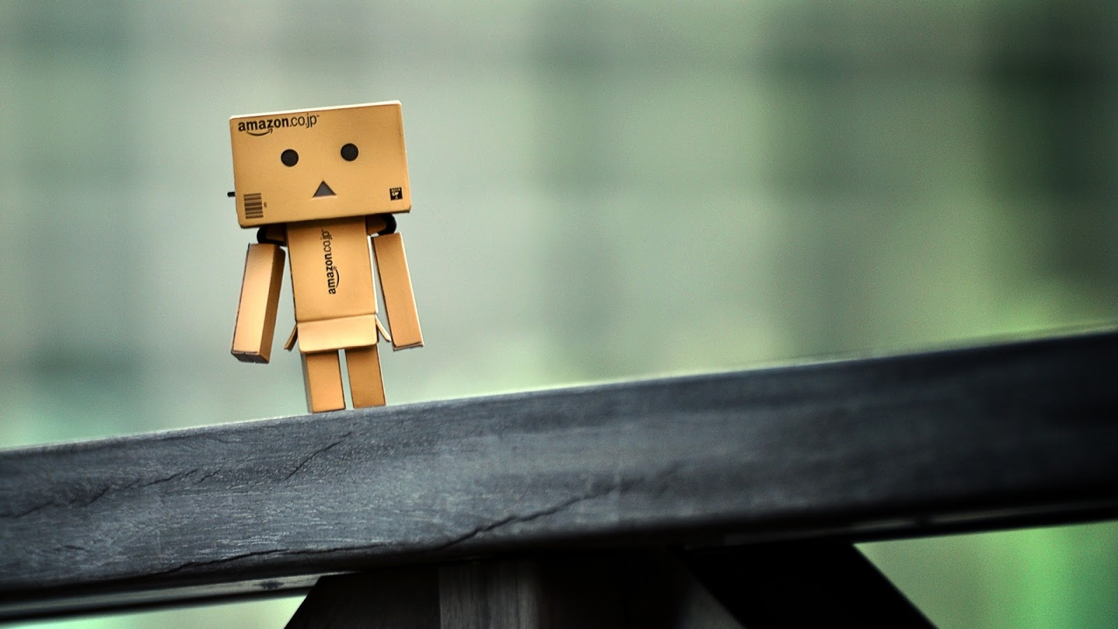 danboard wallpapers 28 hd - photo #8