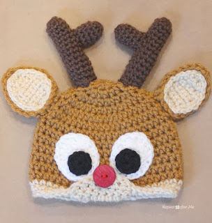 http://translate.googleusercontent.com/translate_c?depth=1&hl=es&rurl=translate.google.es&sl=en&tl=es&u=http://www.repeatcrafterme.com/2013/11/crochet-reindeer-antlers-pattern.html&usg=ALkJrhgGIOYfCbNpNM0zZxcmbgpLAS97FA