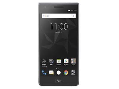 Harga Blackberry Motion Dan Review Spesifikasi Smartphone Terbaru - Update Hari Ini 2019