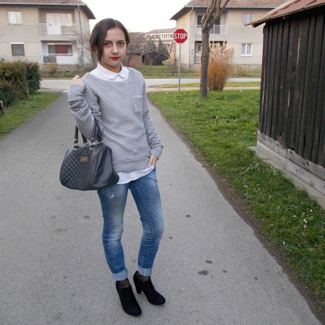 fashion with valentina,valentina batrac,fashion with valentina blog,insta-january,january,instagram,fashion bloggers,beauty bloggers