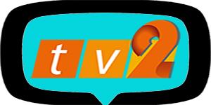 TV 2 online