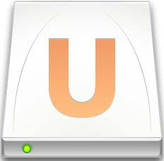 UltraCopier logo,  icon- Super Fast File Copy Software For PC