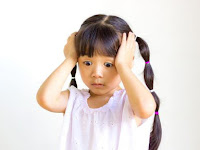 6 Causes of Headaches in Children