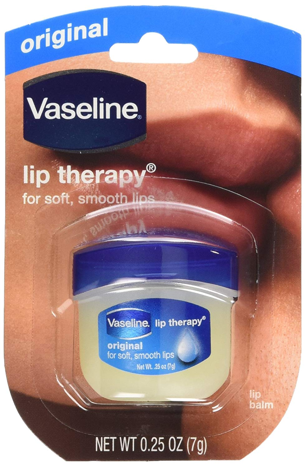 Image Result For Vaseline With Spf For