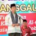 MTQ ke-38 Kecamatan Nanggalo, Camat : Semangat Tidak Mengalahkan Substansi