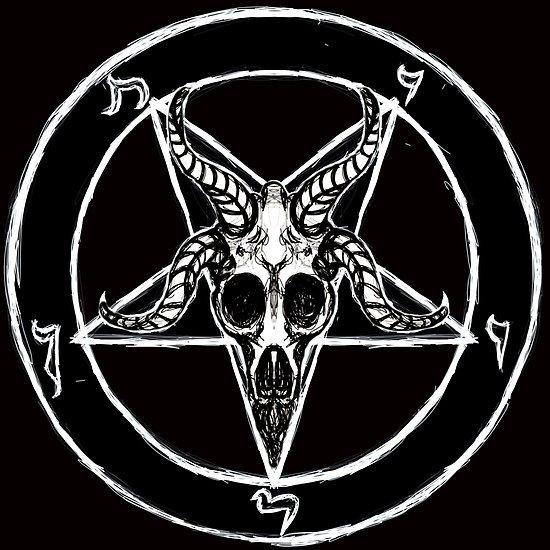 Ajaran Satanisme Aleister Crowley ~ Welcome To My Blog