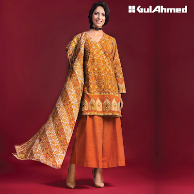 gul-ahmed-latest-khaddar-winter-dresses-collection-2016-5