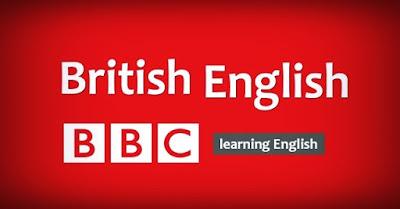 قناة-BBC-Learning-English