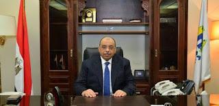 مصر: إطلاق مبادرة قيادات المستقبل في الإدارة المحلية