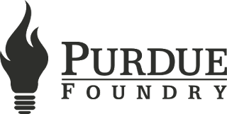 Emergent Solar featured in Purdue University Foundry News