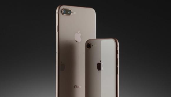 iphone-8-ozellikleri-ve-fiyati.png