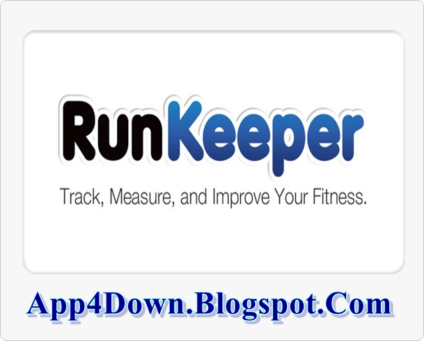 RunKeeper 6.8.2 for iPhone Latest Version Download