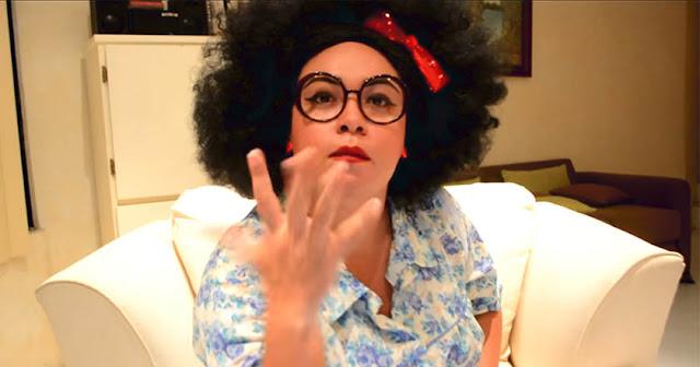 "Ejecutan en Acapulco a la Youtuber ""Nana Pelucas"""