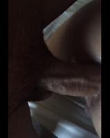 [1480] Big cock fuck ass