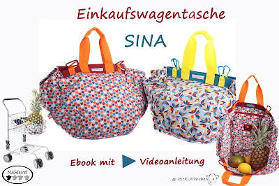 https://www.etsy.com/de/listing/627114177/einkaufswagentasche-sina-ebook?ref=shop_home_active_1