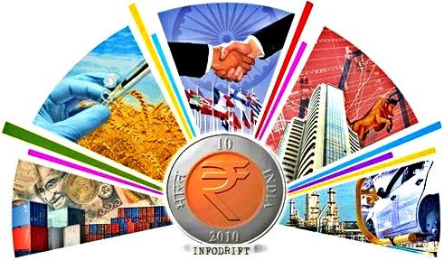 Politics & economy
